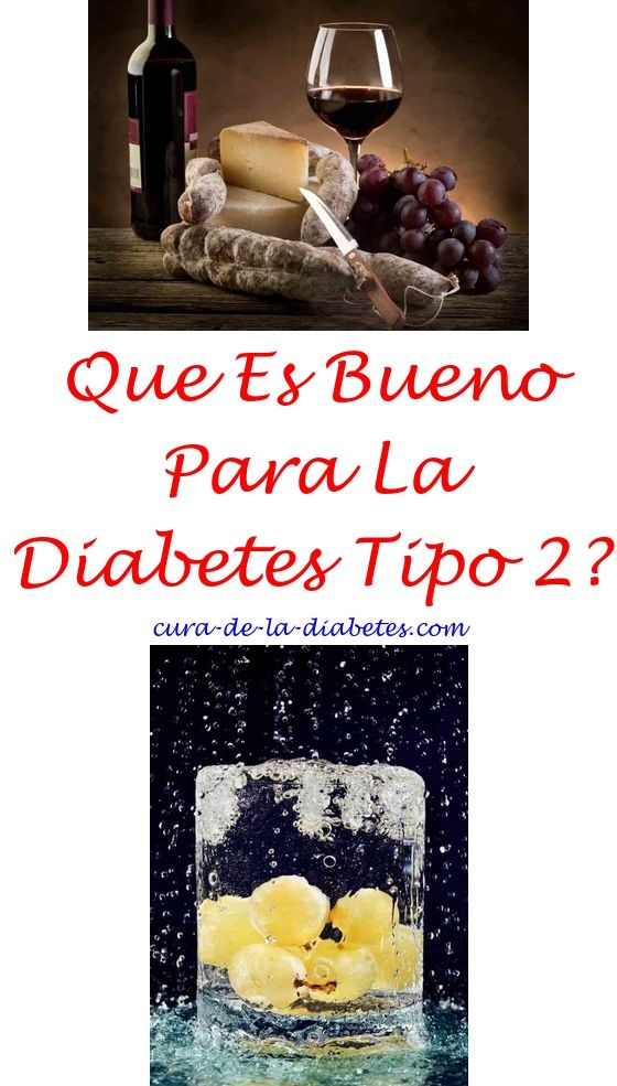suero oral diabetes - dolor en los brazos diabetes.the lancet diabetes and endocrinology abreviation bilirrubina sangre diabetes infantil pi� diab�tico qu� es 5623191923