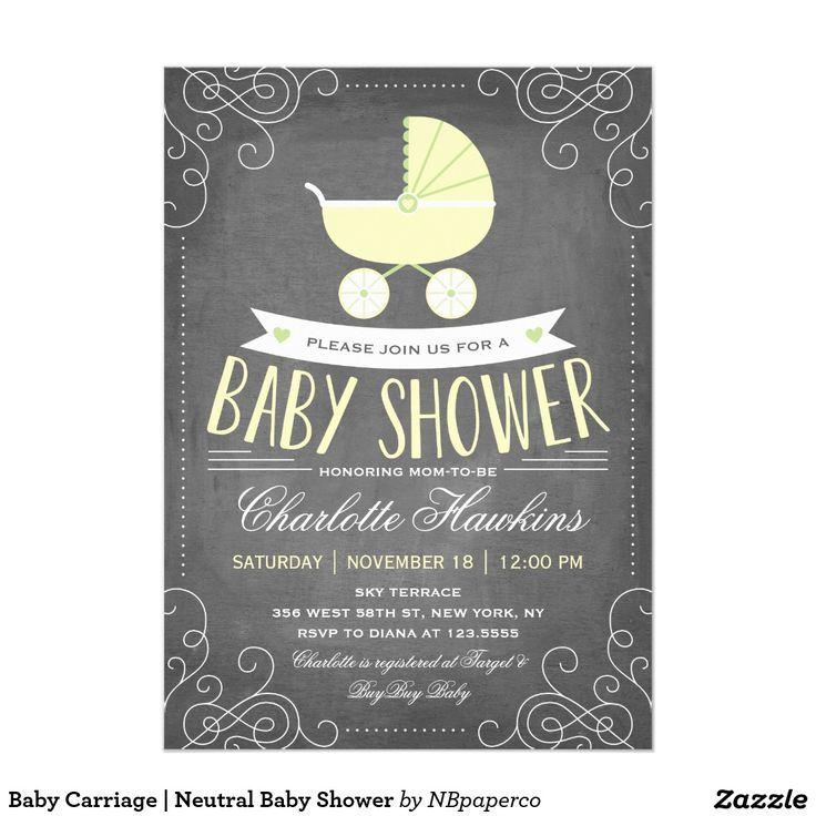 58 best baby invites images on Pinterest | Boy shower, Baby boy ...
