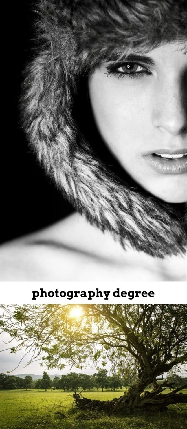Photography Degree 145 20180907181259 46 Photography Classes Near