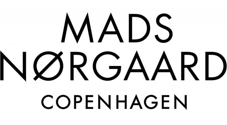 Mads Nørgaard Copenhagen