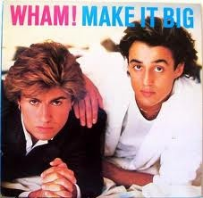 I know I'm going to regret this, but,  Wake Me Up Before You Go Go......80S, New Music, Childhood Memories, Internet Radios, Georgemichael, Wham, Music Artists, 80 S, George Michael