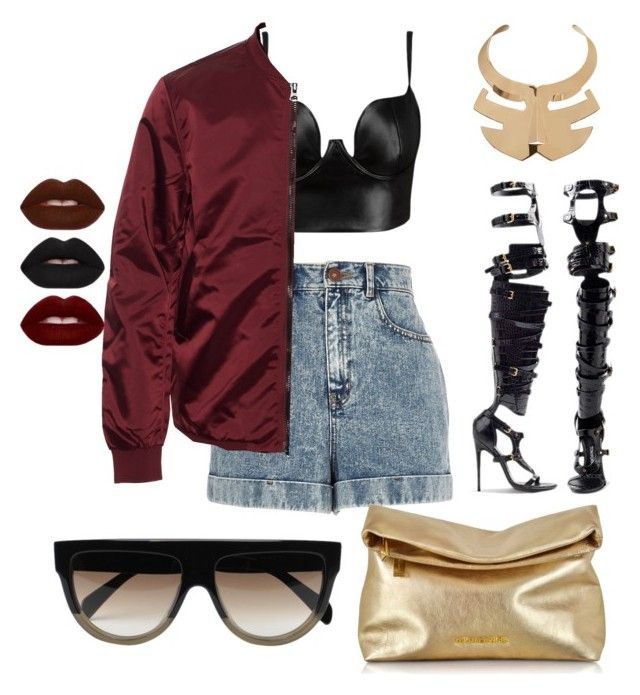 """are you here to loan me your chest when i cry at night"" by nicolepringle ❤ liked on Polyvore"