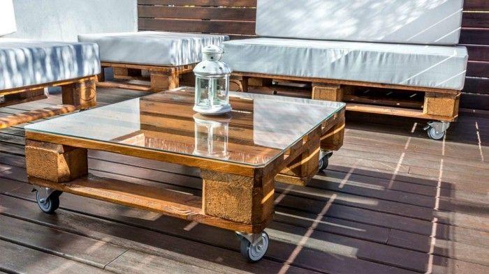 the 25 best sofa hocker ideas on pinterest sofakissen. Black Bedroom Furniture Sets. Home Design Ideas