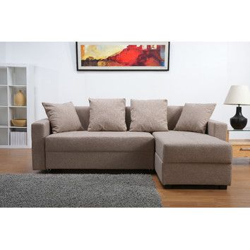 1000 Images About Condo Ideas On Pinterest Sectional