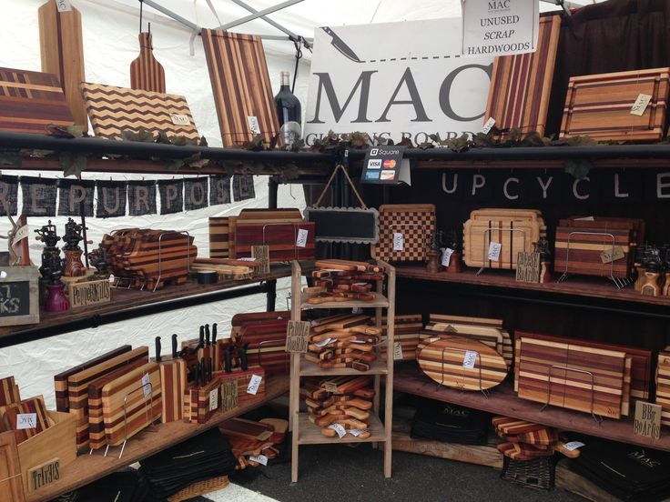 17 Best Images About Booth Displays On Pinterest Crafts