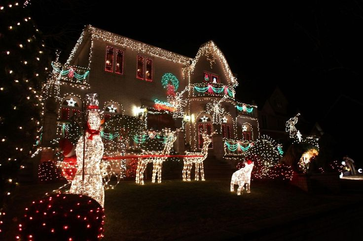 Decorating Modern Rustic Home Decorating Ideas Best Christmas Lights For Outside House Christmas Office Decorations Ideas 3000x2001 Cheap Modern Home Decor Christmas House Lights