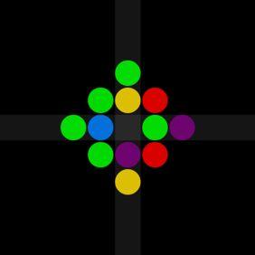 Game Over. Novae, un jeu pour iPhone et iPad.