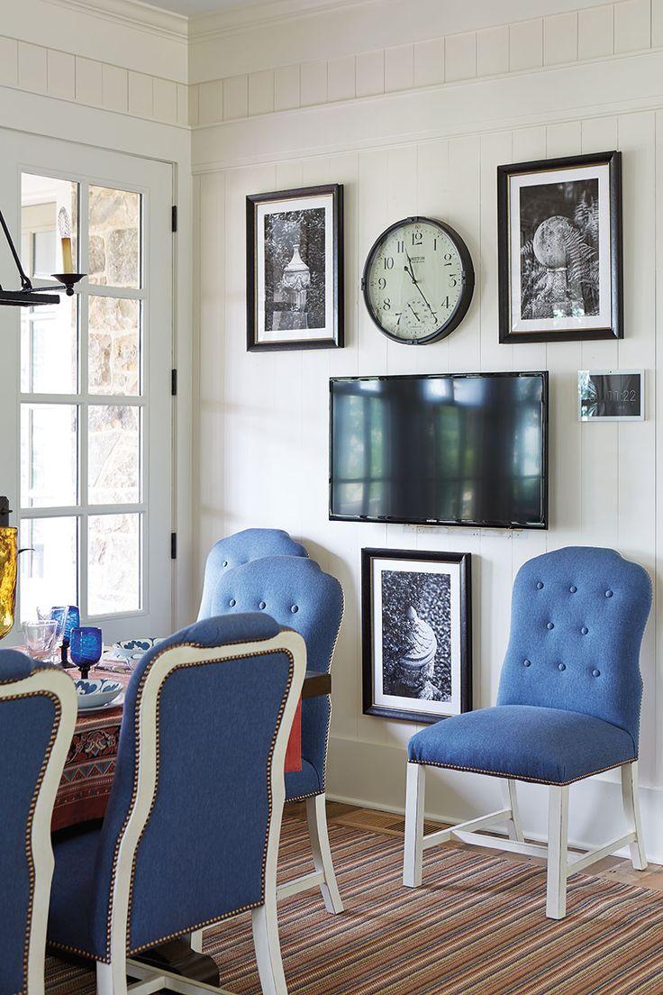 Tv Placement Ideas 63 best kitchen tv placement images on pinterest | kitchen