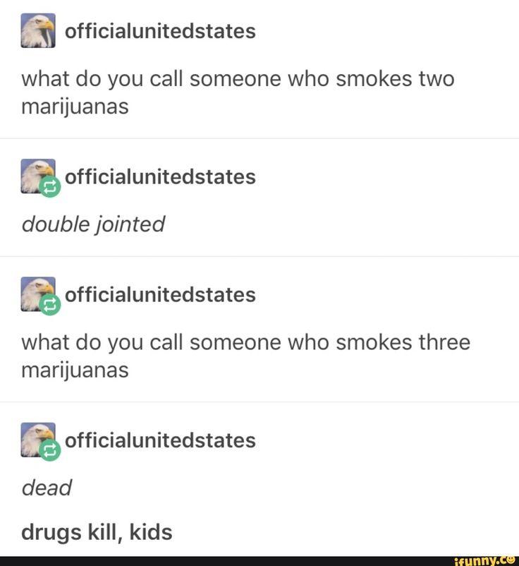 I'm pretty sure you can't pluralize marijuana like that
