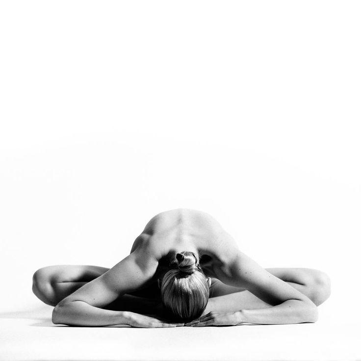 nude Meditation houston