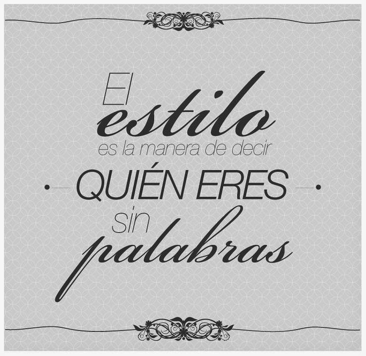 coco chanel frases - Google Search