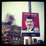 Egitto i Fratelli Mussulmani dichiarati organizzazione terroristica