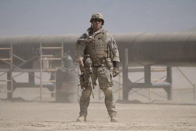 The Wall avec John Cena s'offre de nouveaux extraits http://xfru.it/PUcHOw