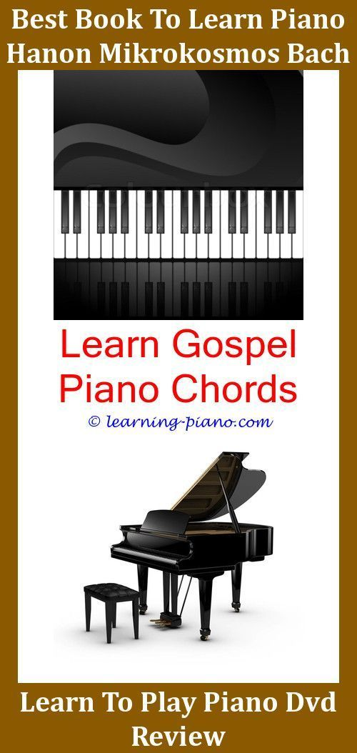 Learnpiano Piano Learning Books For Adults,learn to play