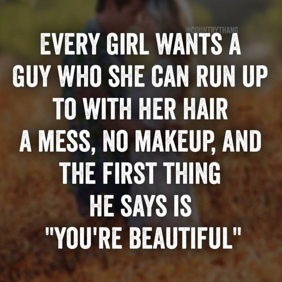 Read these lovely love quotes and you will be dreaming of finding your soulmate !