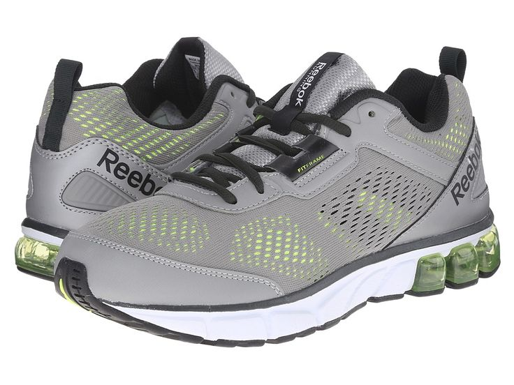 reputable site a8156 41af6 reebok jetfuse light yellow black christmas