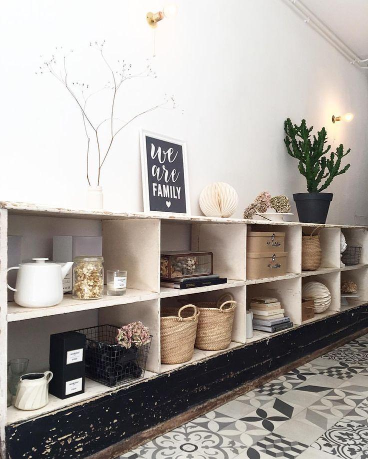 78 meilleures id es propos de rangement buanderie sur pinterest rangement buanderie placard. Black Bedroom Furniture Sets. Home Design Ideas