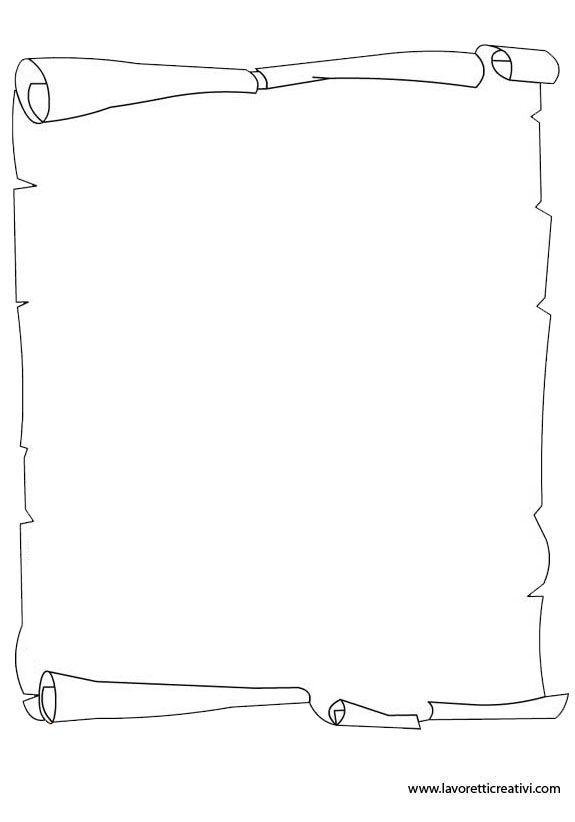 carta-pergamena-diploma
