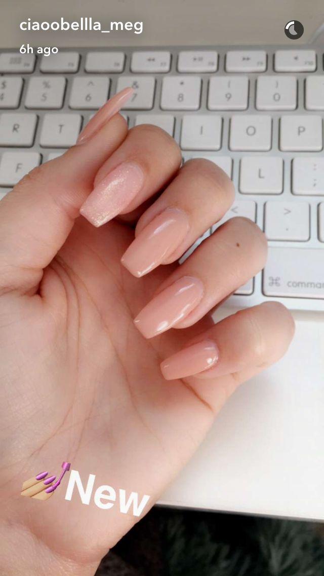 #nails #acrylicnails #ciaoobelllaxo