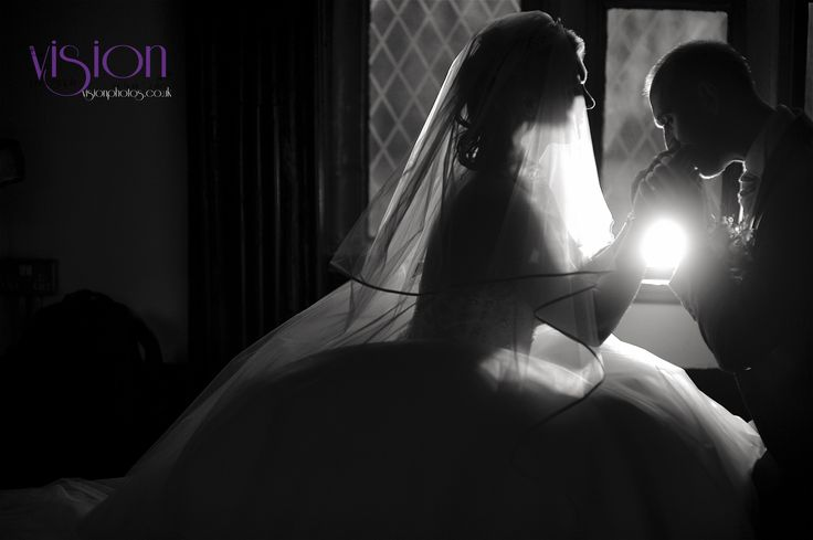 Samlesbury Hall Wedding @Samlesbury Hall #samlesburyhallwedding #samlesburyhall #lancashireweddingphotographer #lancashireweddingphotography #lancashirewedding #sparklerwedding #sparklerweddingphoto #prestonweddingphotographer #chorleyphotographer #nightweddingphotography #bride #bridegettingready #makeup #creativeweddingphotography #blackandwhitephotography #blackandwhiteweddingphotography