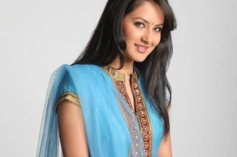 Pooja Bose pc wallpapers - Pooja Bose Rare and Unseen Images, Pictures, Photos & Hot HD Wallpapers