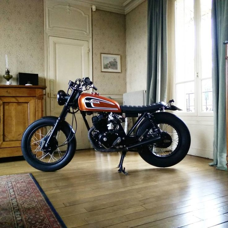 Avec ou sans moteur : Photo