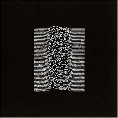 UNKNOWN PLEASURES (180 GRAM VI [Vinyl] for only $22.88 You save: $33.61 (59%) + Free Shipping