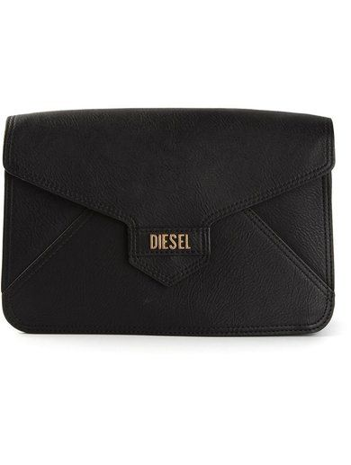 Diesel 'Sabine' Cross Body Bag