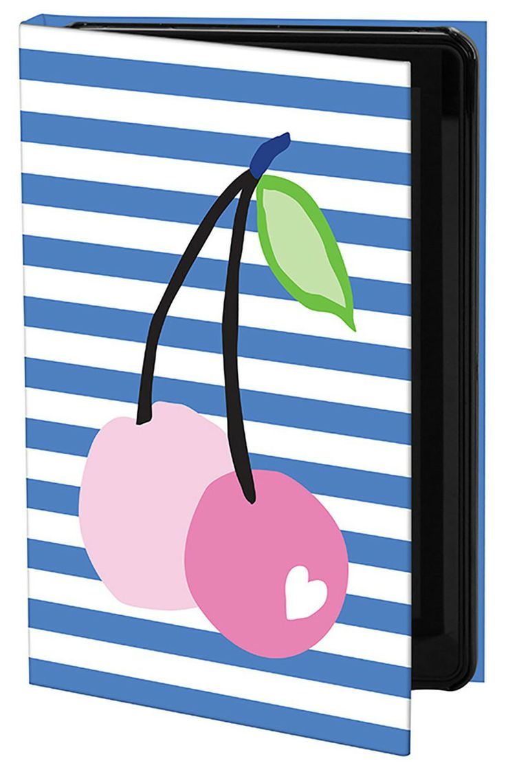 Keka: Designer iPad Cases All Models | Personalized Kindle Fire Cases | Cute Pattern