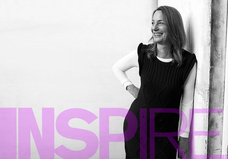 PAULA SCHER: DESIGNING THE WORLD WE KNOW   PAULA SCHER - RESPONSIBLE FOR CREATING THE IDENTITY OF SOME OF THE WORLD'S MOST SUCCESSFUL BRANDS, TIME AND AGAIN.  A COINCIDENCE?  OR JUST CLEVER DESIGN?