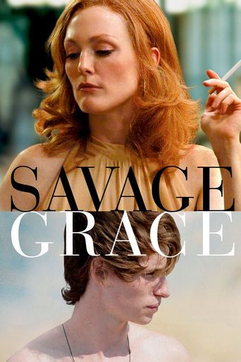 """*Watch!!~ Savage Grace (2007) FULL MOVIE """"HD""""1080p Sub English ☆√ ►► Watch or Download Now Here 《PINTEREST》 ☆√"""