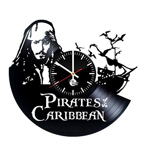 Caribbean Home Decor: Best 25+ Caribbean Homes Ideas On Pinterest