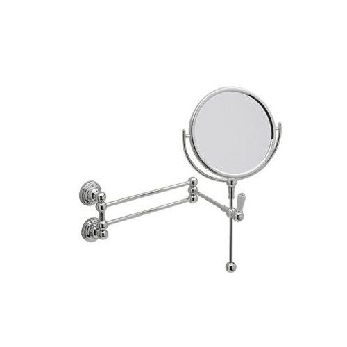 Retro Wall Mounted Extendable Mirror   Google Search