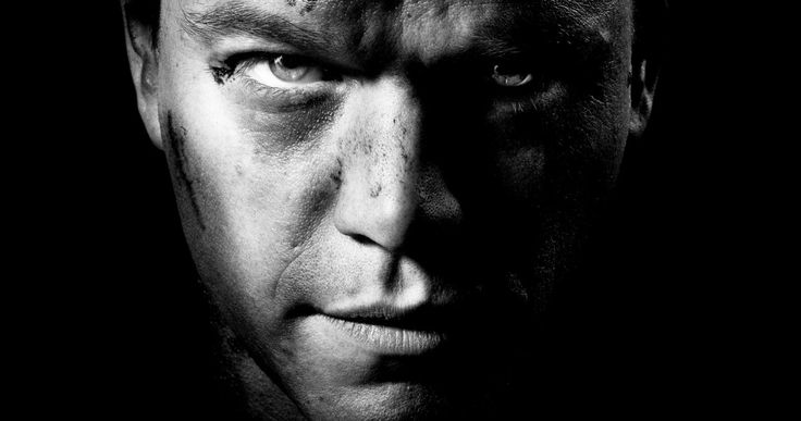 Matt Damon Will Not Return in 'The Bourne Legacy' Sequel -- Producer Frank Marshall insists that 'The Bourne Legacy' sequel's shift to 2016 was because the screenplay is still not ready yet, not because Matt Damon is returning as Jason Bourne. -- http://www.movieweb.com/news/matt-damon-will-not-return-in-the-bourne-legacy-sequel