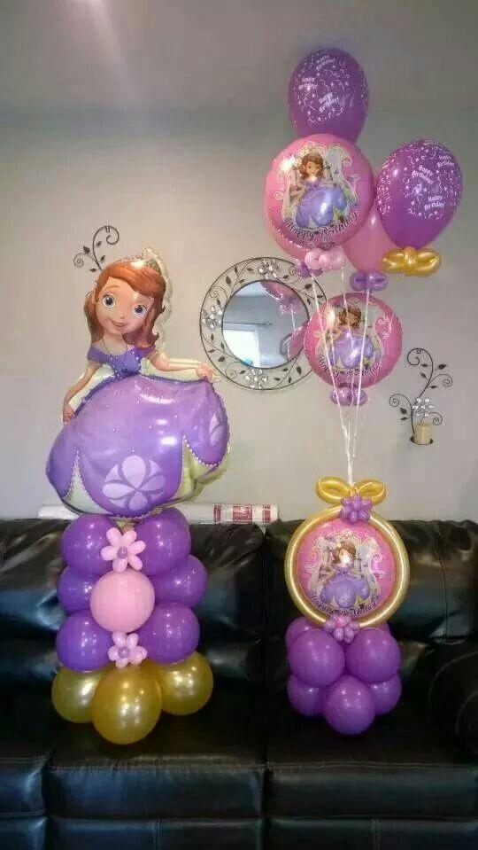 Minnie Mouse Cake Decorations Melbourne
