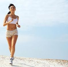 10 km Lauf-Trainingsplan für Anfänger - Ausdauersteigerung Trainingsplan