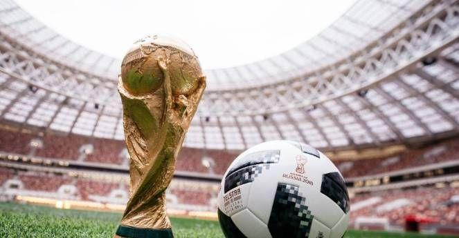 Prediksi Skor Liga Campion Tikitaka Cc Sepak Bola Piala Dunia Fifa