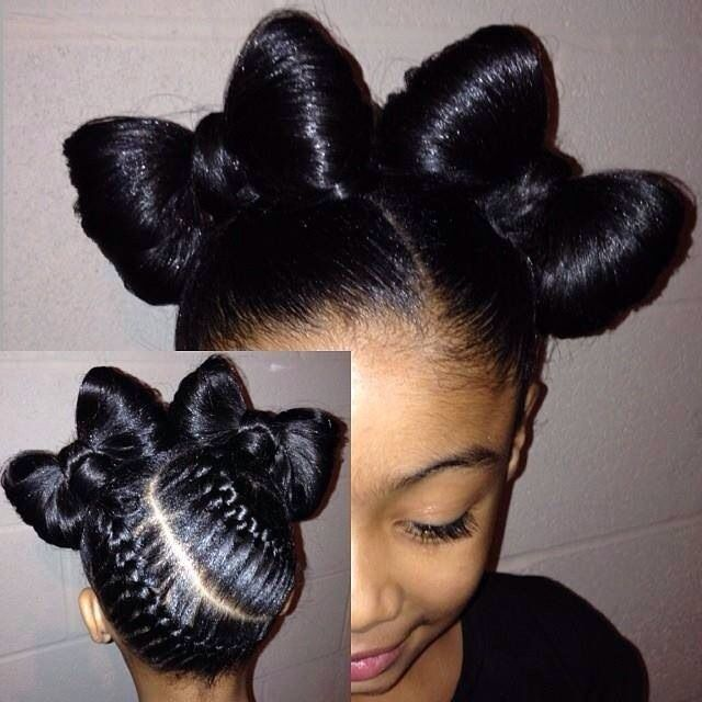 pastelle-prince:  merrychristmasshinjikun:  hair game level magical girl  this is angelic