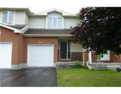 Single Family Home for sale in 326 Fairbrooke Ct, Arnprior, Ontario