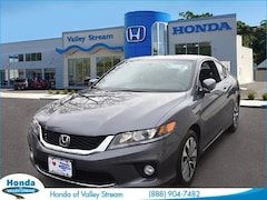 Find This Pin And More On Honda Dealership Long Island By  Hondaofvalleystreamcom.
