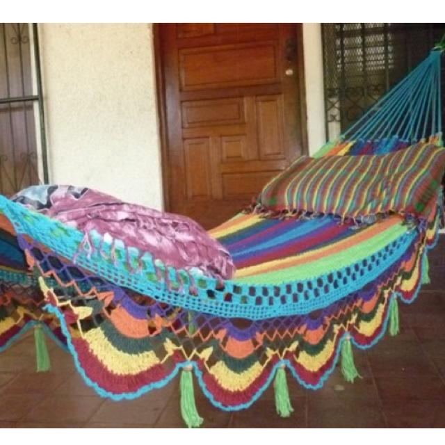 awesome colorful hammock 20 best hammocks images on pinterest   hammocks hanging chairs      rh   pinterest
