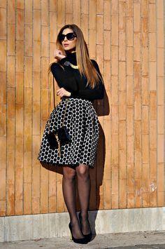 Diventare Fashion Blogger - Come scattare Foto Professionali