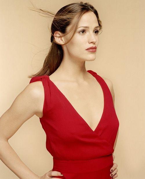 Jennifer Garner 06