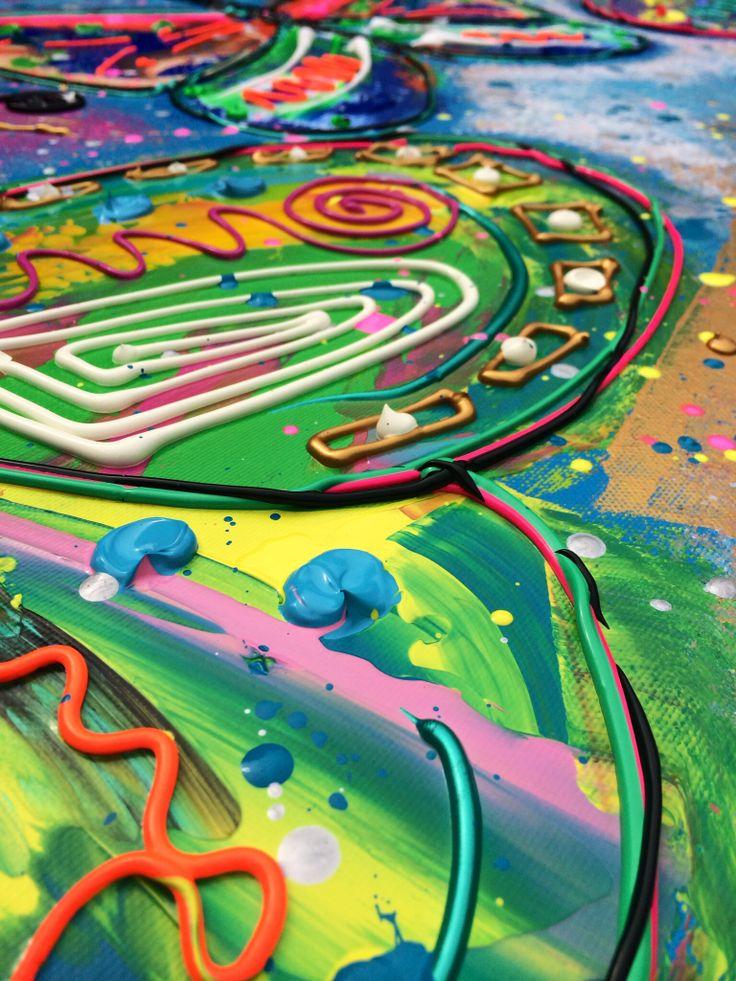 Art from Marilyn van Raaij / the Netherlands  https://www.facebook.com/pages/Marilyn-van-Raaij-Moderne-kunst/179801248743795?hc_location=timeline  Http://www.marilynvanraaij.nl