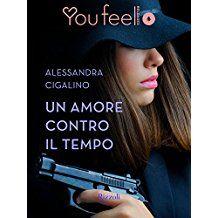 blog su romanzi rosa contemporanei