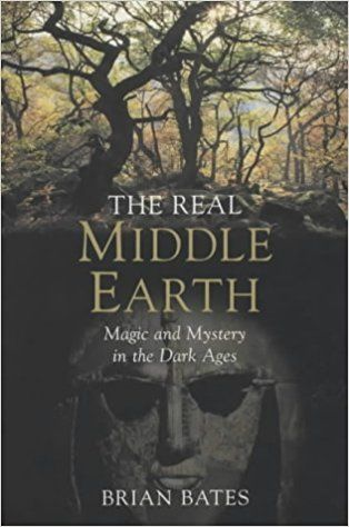 376 best books images on pinterest books to read herbal medicine the real middle earth magic and mystery in the dark ages amazon fandeluxe Image collections