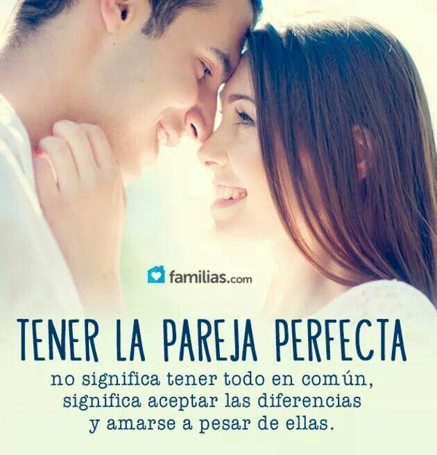 Amo A Mi Esposo Dios Te Ama Frases Love La Pareja Perfecta