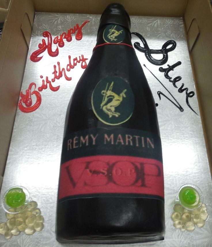 1738 cake