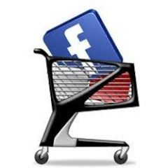 Business Starter Shopping Cart Facebook Page    For businesses that want to sell a select number of products and services on Facebook.    $497.00
