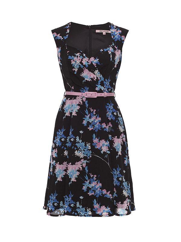Alaska Dress | Dresses | Review Australia